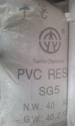 Смола ПВХ sg-5 Поливинилхлорид
