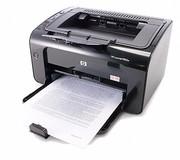 Ремонт принтеров с выездом