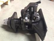 фаркоп Тягово-сцепное устройство ORLANDI EH501