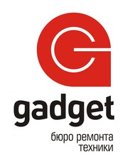 Ремонт сотовых телефонов GSM,  PSP,  КПК,  Ноутбуков,  iPhone. GadgetUfa